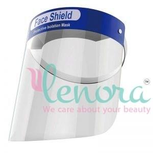 Face-Shield-800-Micron