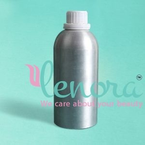 Aroma Oil For Diffuser
