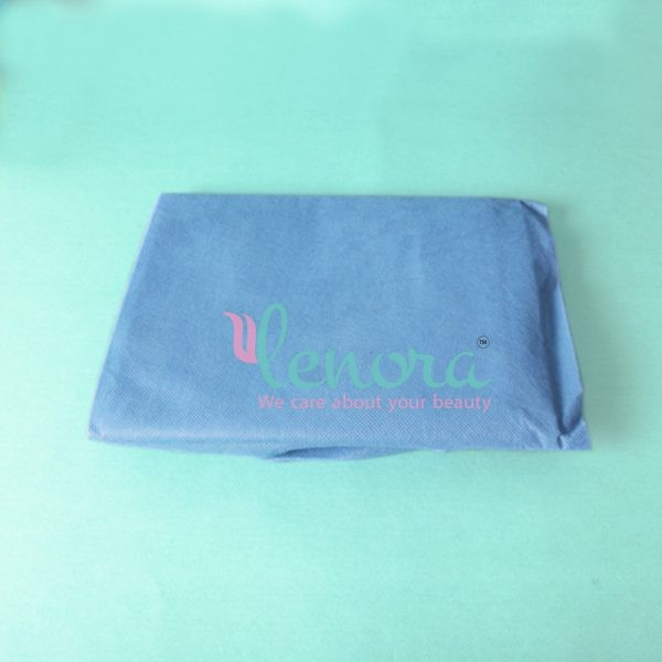 Disposable Doctor Bed Sheet