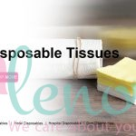 Advantages of Using Disposable Tableware