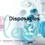 Disposable medical products demand rise in 2018 ?