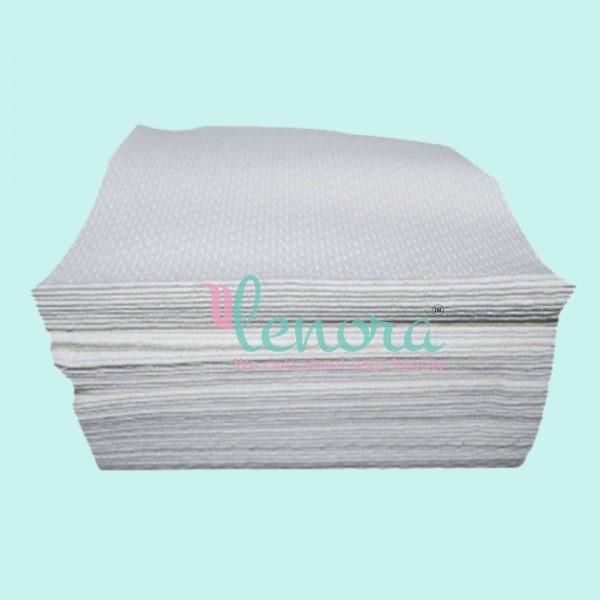 Manicure Pedicure Towel