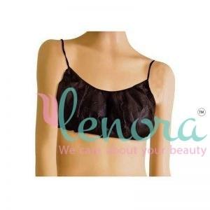 backless-bra