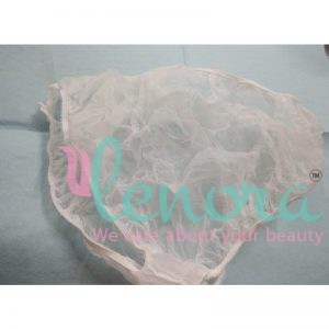 disposable-panty-15-gsm