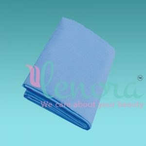 disposable-bedsheet-blue