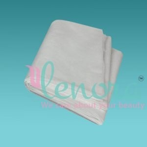 disposable-bedsheet-white