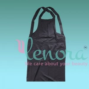washable-salon-apron