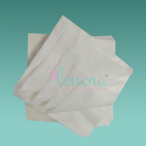makeup remover wipe