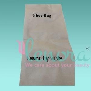 Disposable Shoe Bag