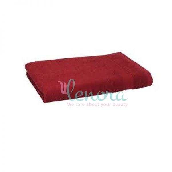 coloring-towel