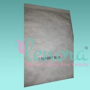 disposable-laundry-bag