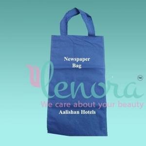 newspaper-bag