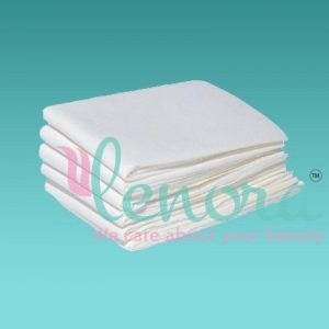 salon-bath-towel