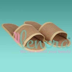 jute-bathroom slipper-5-mm-open