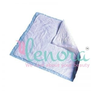 Disposable Baby Sheet