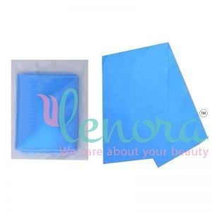burn-drape-sheet