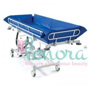 shower-trolley-cover