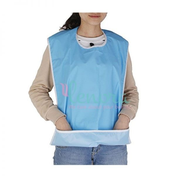 Disposable Bibs For Adults
